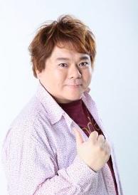 田中英樹(たなか ひでき)