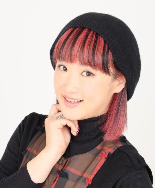 小島幸子(こじまさちこ)