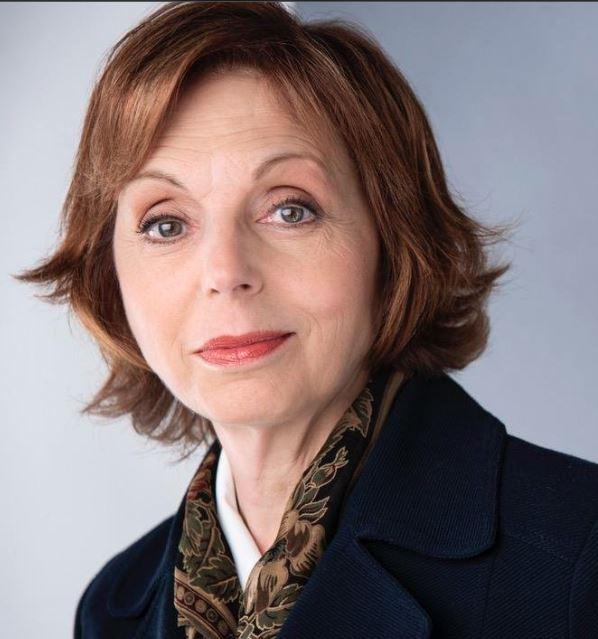ナンシー・リナリ