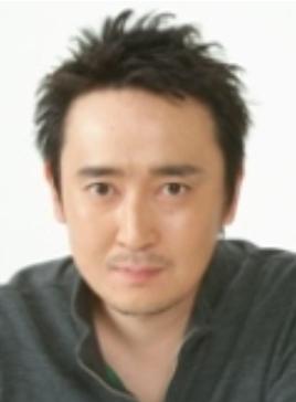 五十嵐 明(いがらし あきら) 声優