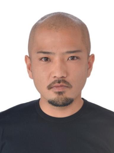 浅井孝行(あさい たかゆき)