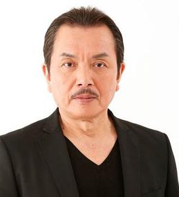 手塚 秀彰(てづか ひであき)