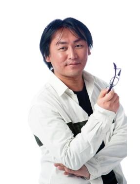 永田 昌康(ながた まさやす)