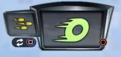 龍が如く7 ドラゴンカート アイテムボックス切替
