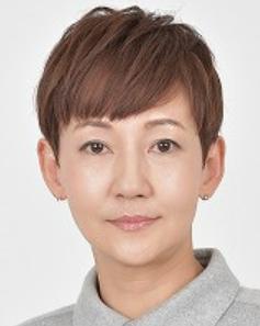 唐沢 潤(からさわ じゅん)