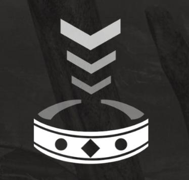 戦術アビリティ:盗賊の相棒