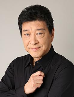 磯部勉(いそべ つとむ)