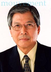 羽佐間 道夫(はざま みちお)
