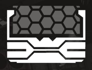 ランパート戦術アビリティ:増幅バリケード