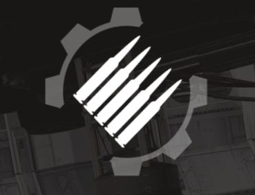 Apexランパートパッシブ:改造ローダー